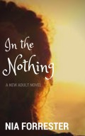 In the Nothing cover final2